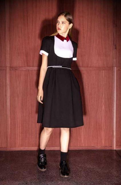 42a722a88 Дизайнерские платья в єтно стиле - модніе рекомендации! || Общество ...